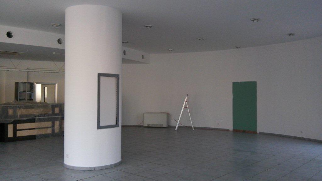 autosalon-2