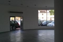 autosalon-3