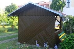 nateracske-prace-pergola-plot-2
