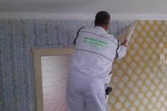 odstranovani-tapet-malirske-prace-dvur-1