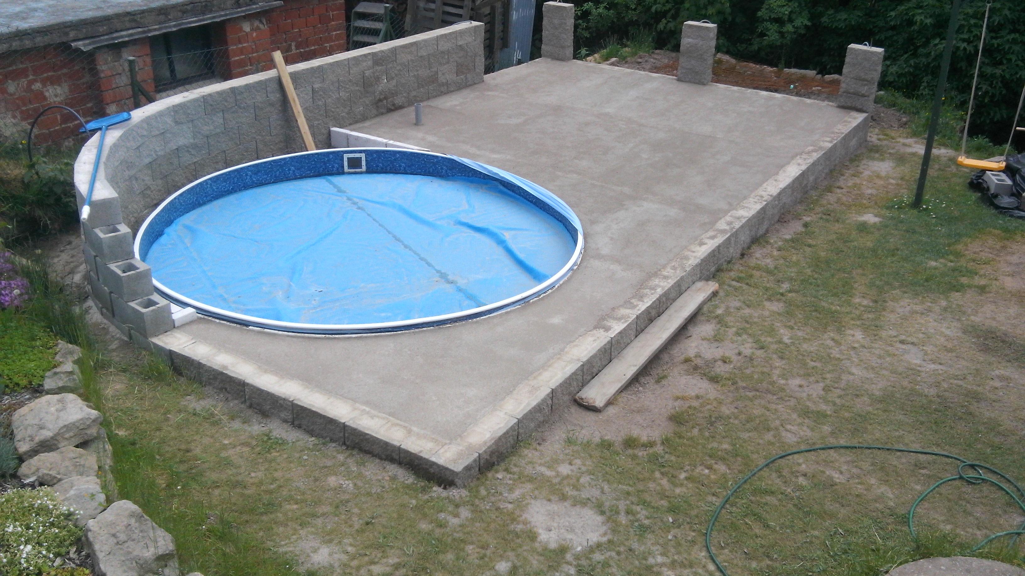 stavebni-prace-bazen-3