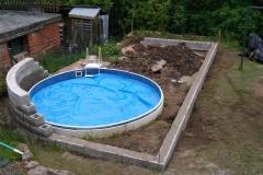 stavebni-prace-bazen-1