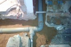 voda-topeni-plyn-1